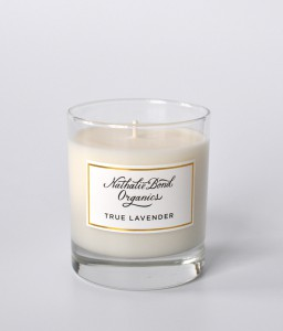 classic_candles_lavender_2