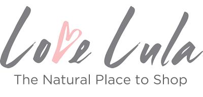 LoveLula_Logo_Low_400