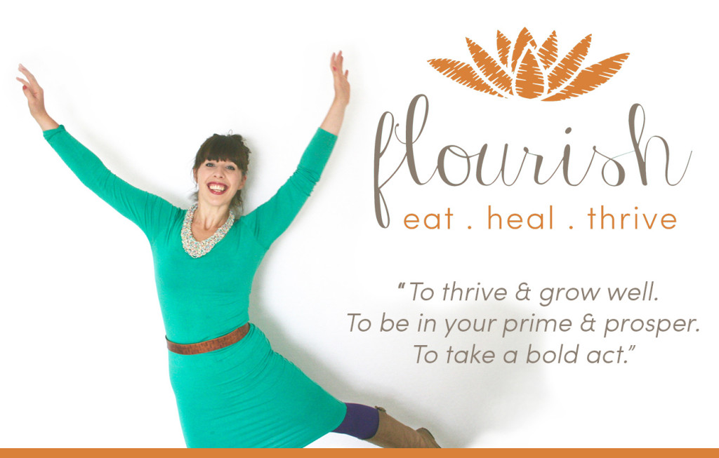 Flourish-banner-FINAL