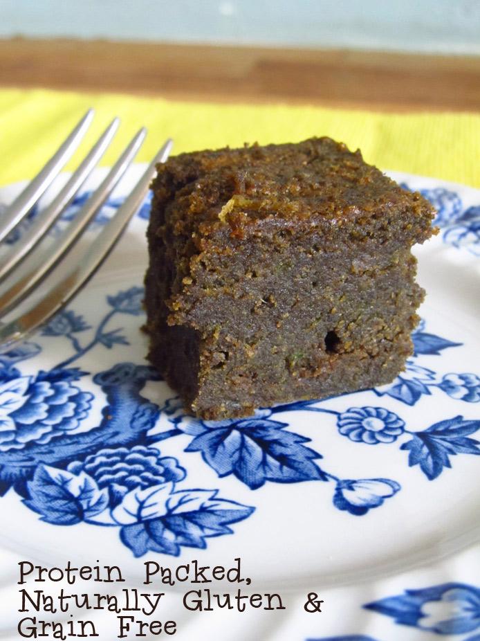 ginger-bread-cake2