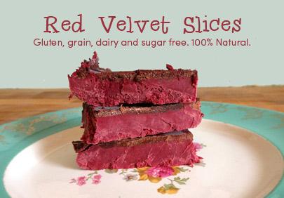 red-velvet-slices