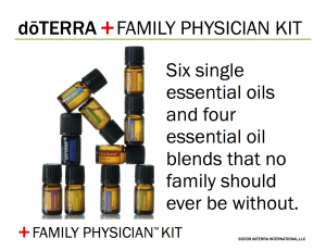 doterra-Family-Physician-kit-300x231