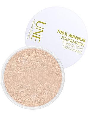 une-100-percent-mineral-foundation