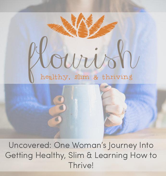 Flourish uncovered 2