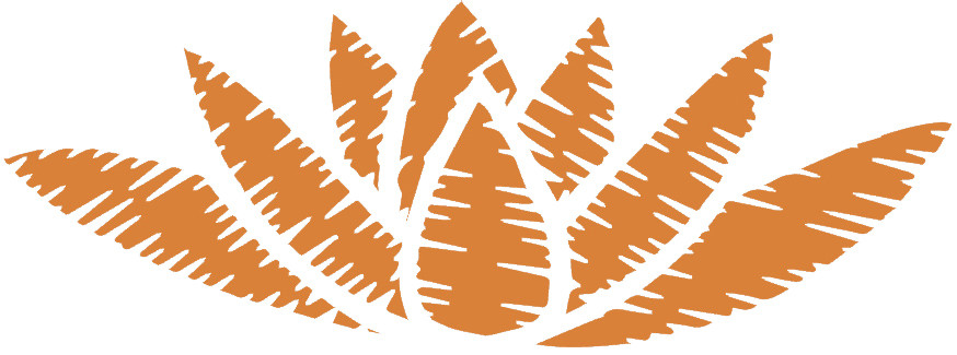 flourish-logo-Lotus