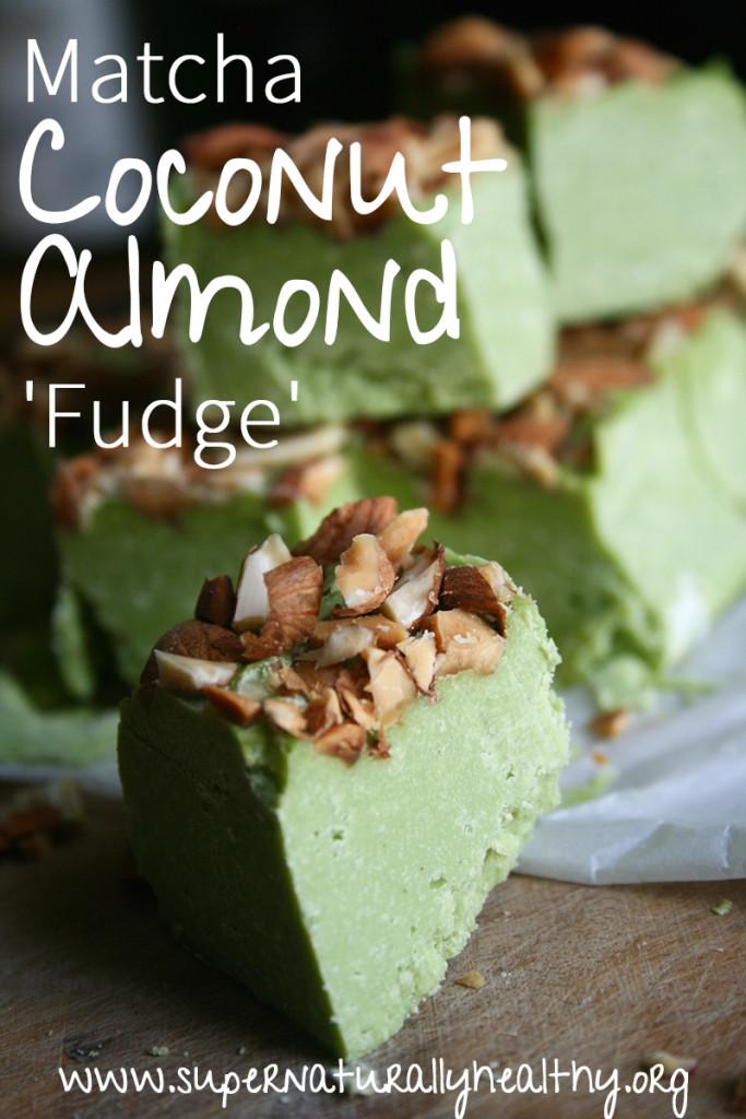 match-coconut-almon-fudge