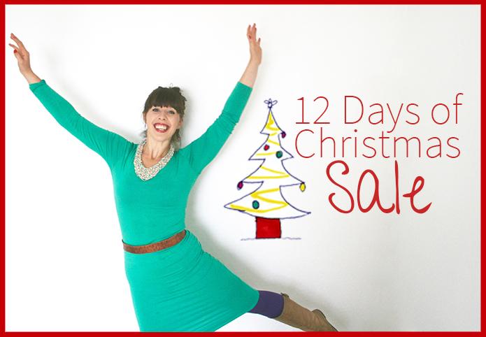 12-days-chrsitmas-sale