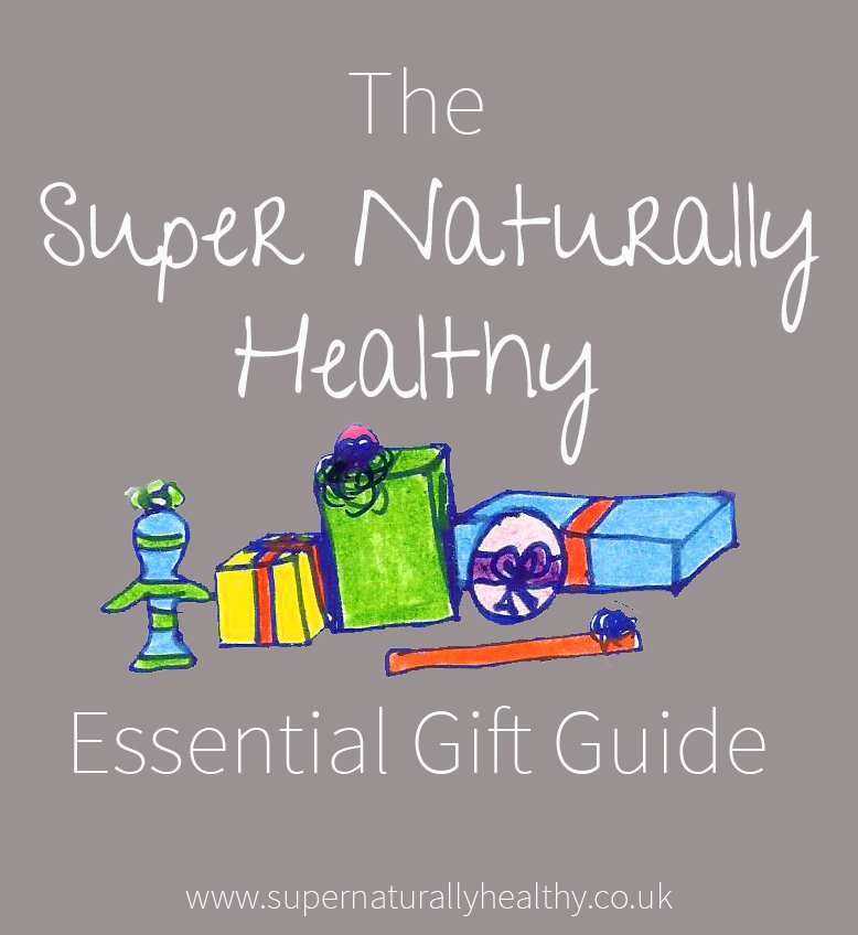 super-naturally-healthy-essentila-gift-guide