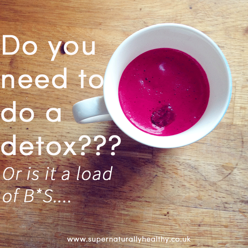 do-you-need-to-do-detox