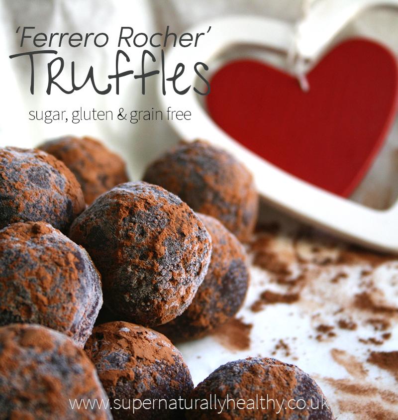 'Ferrero-Rocher'-Truffles-2