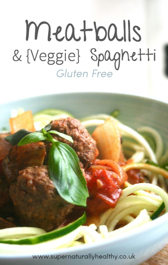 meatball-and-veggie-spaghetti