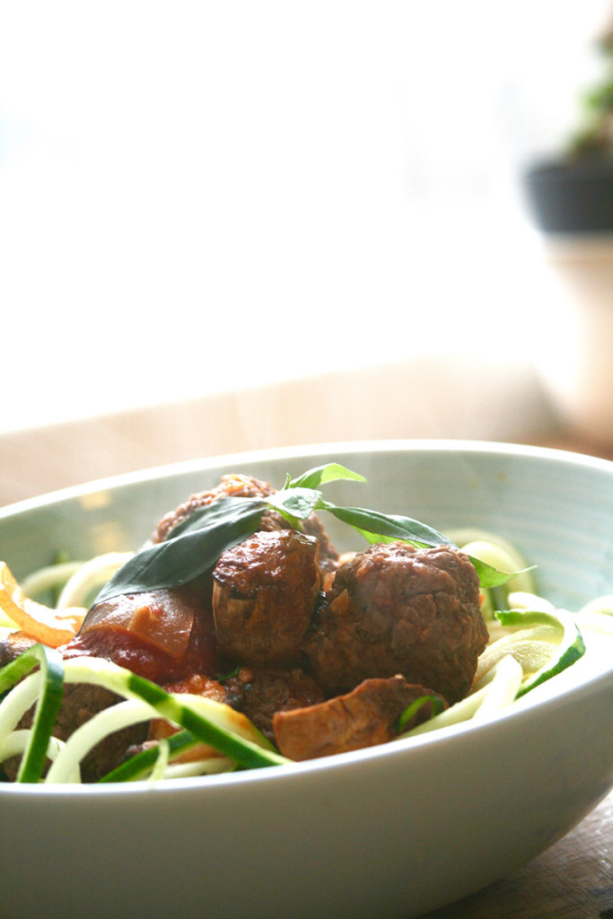 meatball-and-veggie-spaghetti2