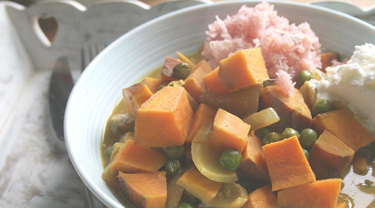 pea-and-sweet-potato-curry-FM