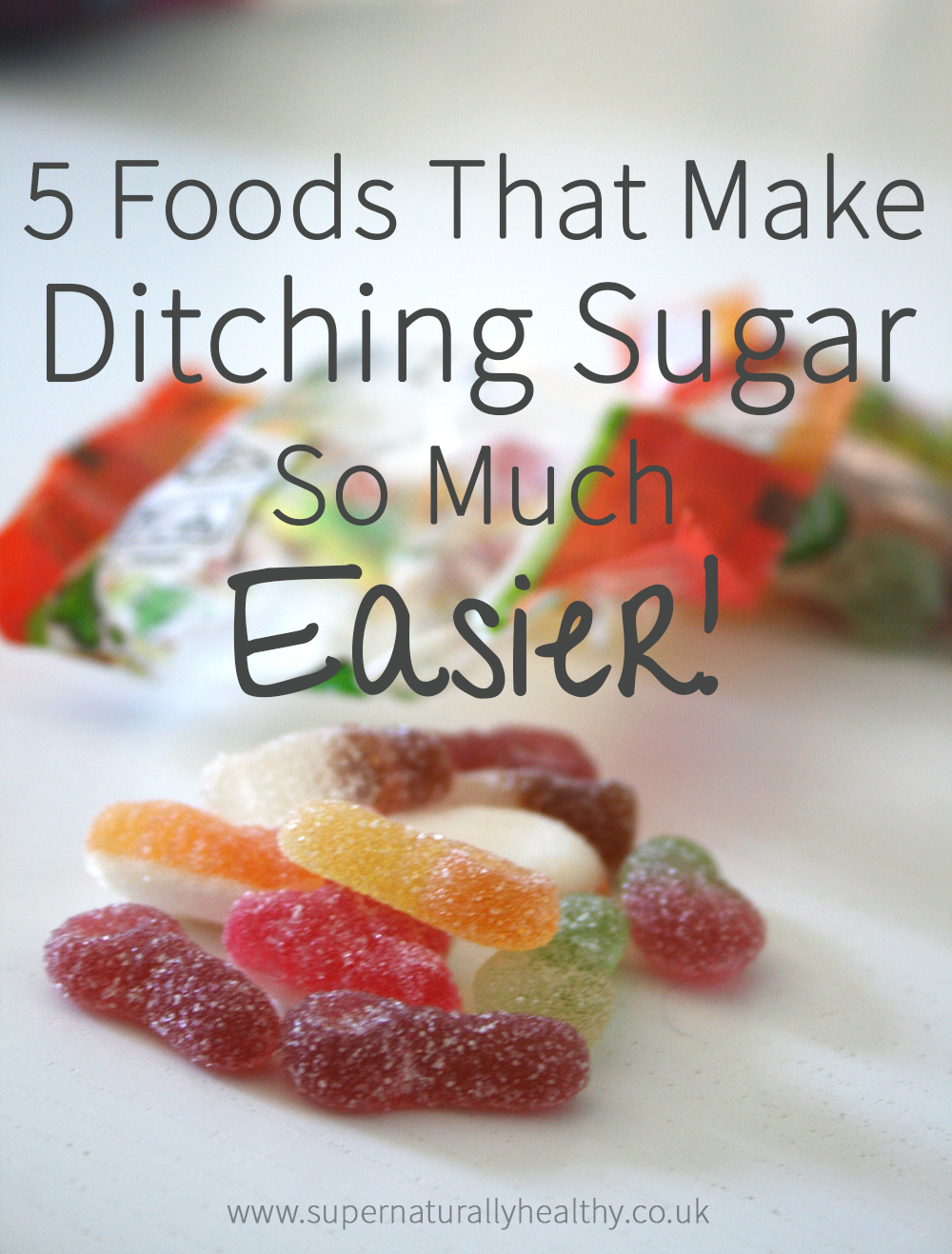 5-Foods-that-Make-Ditching-Sugar-SO-Much-Easier