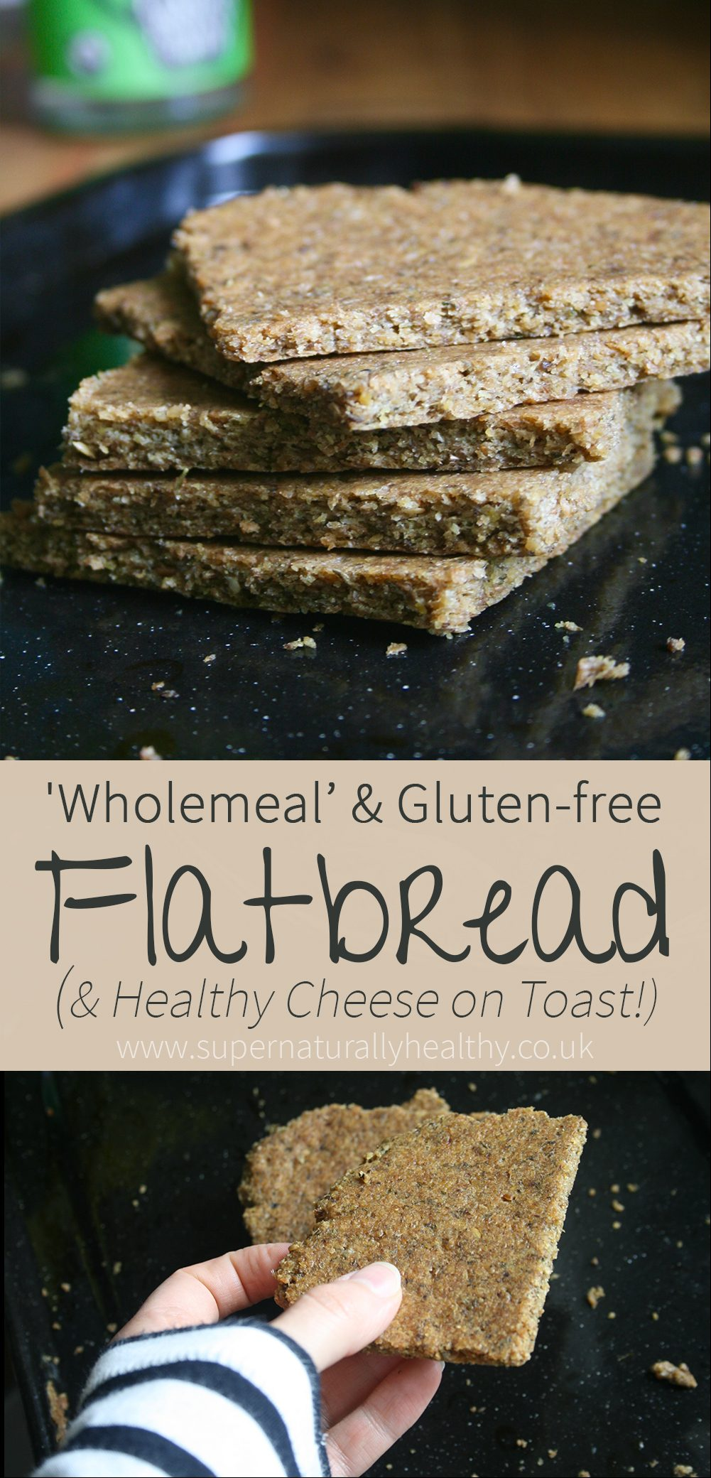 flatbread---pinterest