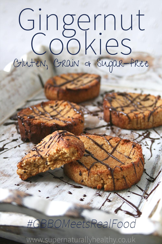 Gingernut-Cookies---Gluten,-Grain-&-Sugar-free