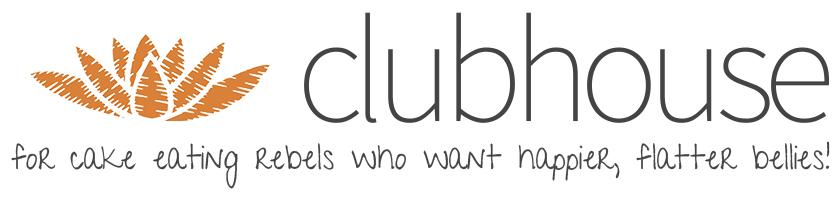 snhchallende-logo2