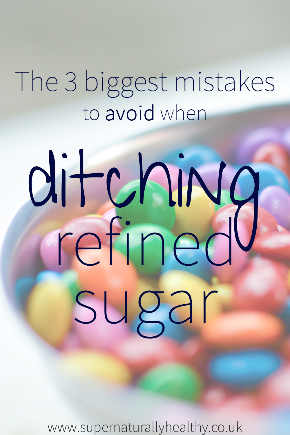 the-3-biggest-mistakes-to-avoid-when-ditching-the-refined-sugar