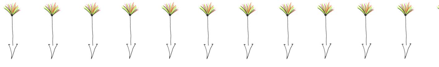 arrow-linelonger-still