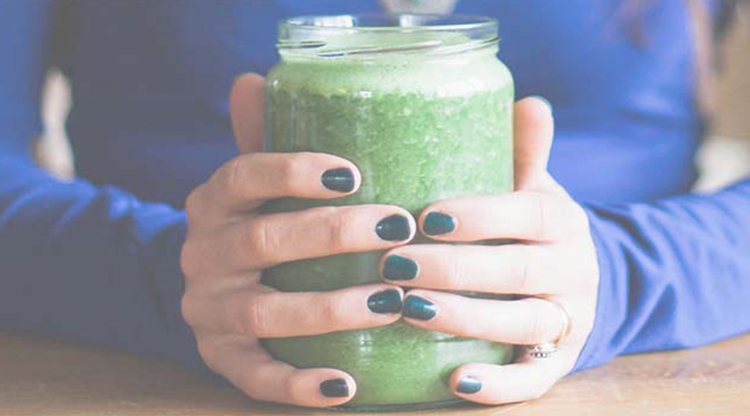 green-smoothie-chall-fm