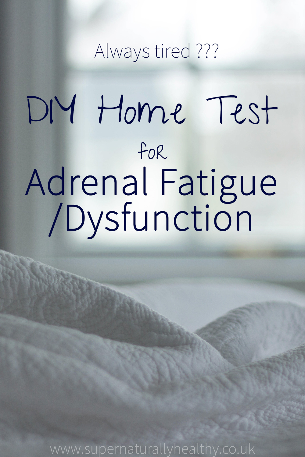 diy-home-test-for-adrenal-fatiguedysfunction