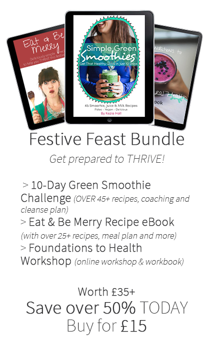 festive-feats-bundle2